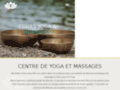 My Relax Zone: massages et yoga (Suisse)
